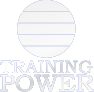 Welcome to Training Power. Your business advisory and financial consulting company.